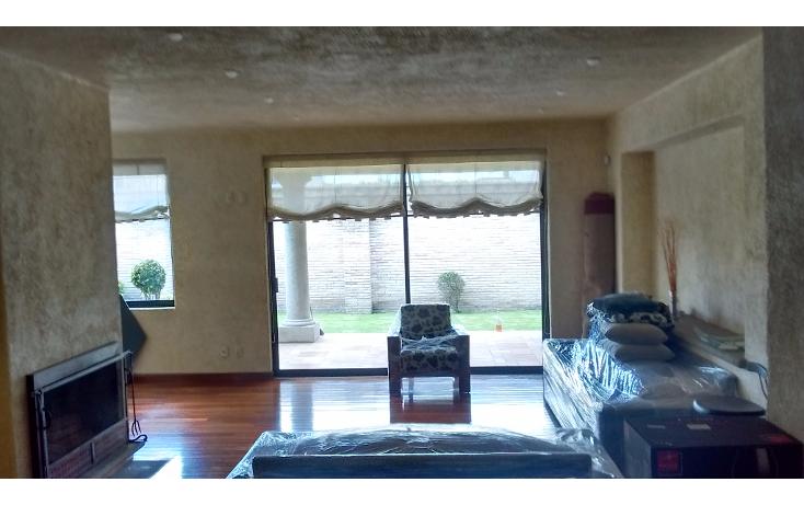Foto de casa en venta en  , puerta de hierro, puebla, puebla, 1090503 No. 09