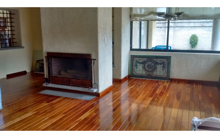Foto de casa en venta en  , puerta de hierro, puebla, puebla, 1090503 No. 10