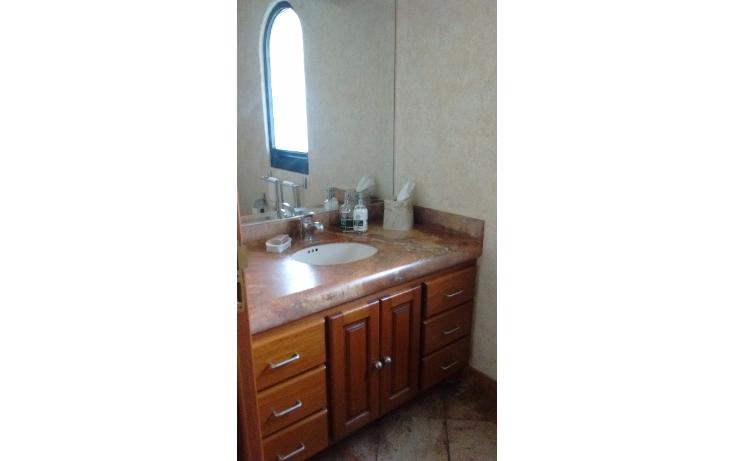 Foto de casa en venta en  , puerta de hierro, puebla, puebla, 1090503 No. 13