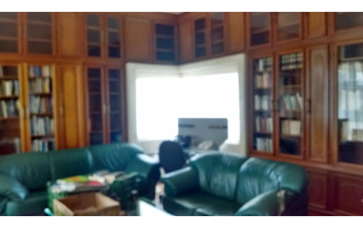 Foto de casa en venta en  , puerta de hierro, puebla, puebla, 1090503 No. 14