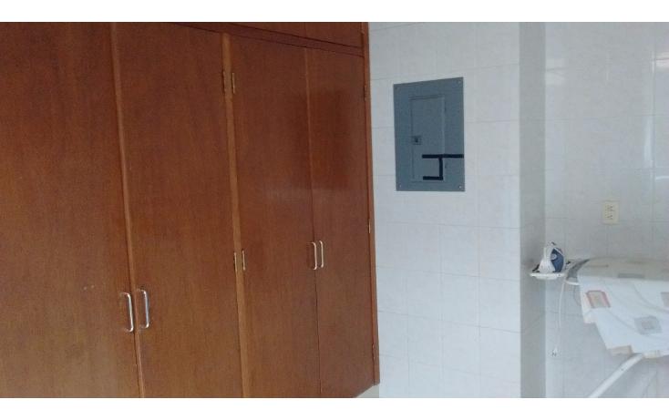 Foto de casa en venta en  , puerta de hierro, puebla, puebla, 1090503 No. 22