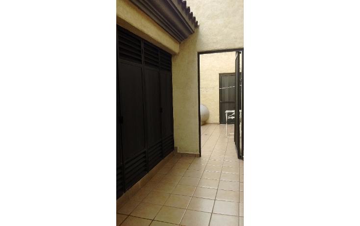 Foto de casa en venta en  , puerta de hierro, puebla, puebla, 1090503 No. 27