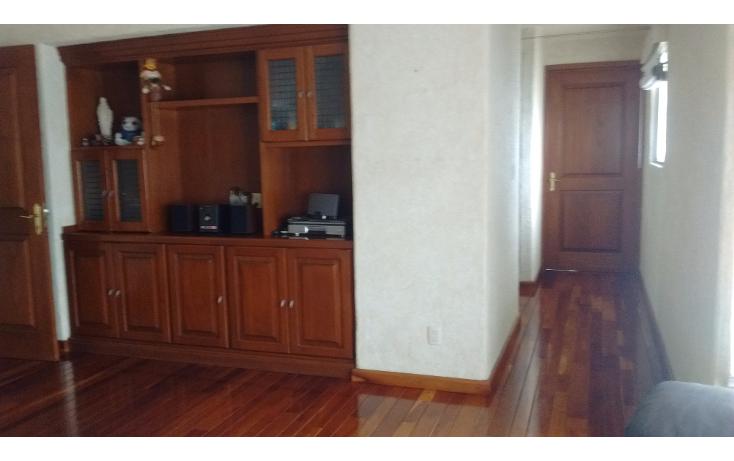 Foto de casa en venta en  , puerta de hierro, puebla, puebla, 1090503 No. 31