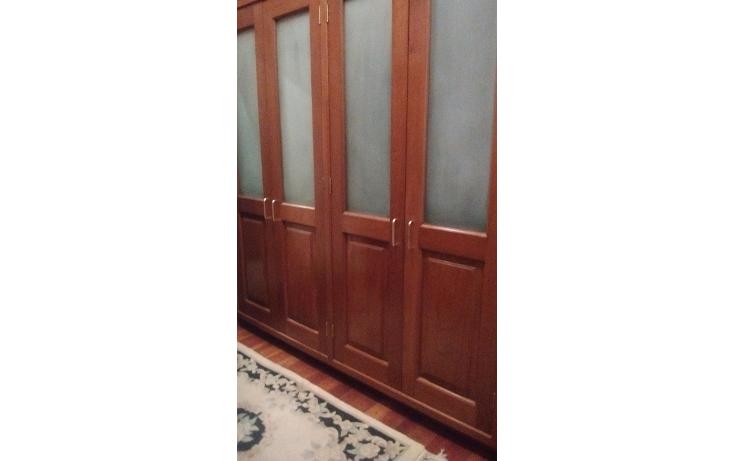 Foto de casa en venta en  , puerta de hierro, puebla, puebla, 1090503 No. 40
