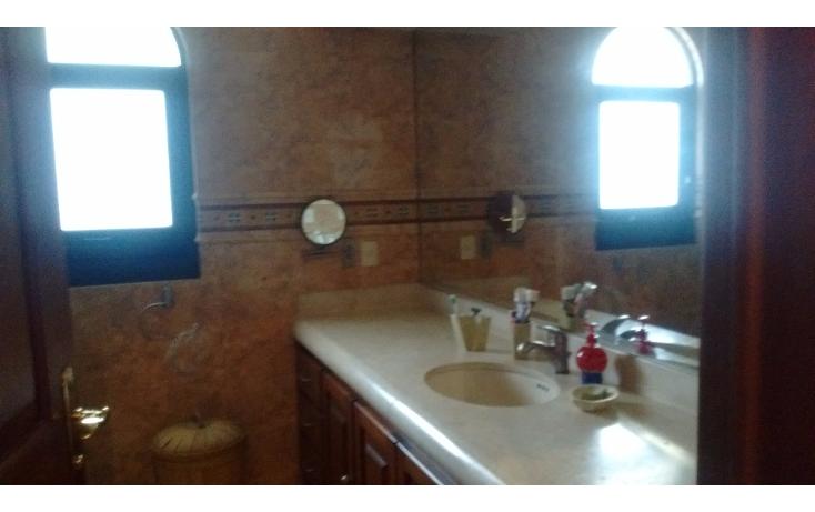Foto de casa en venta en  , puerta de hierro, puebla, puebla, 1090503 No. 41