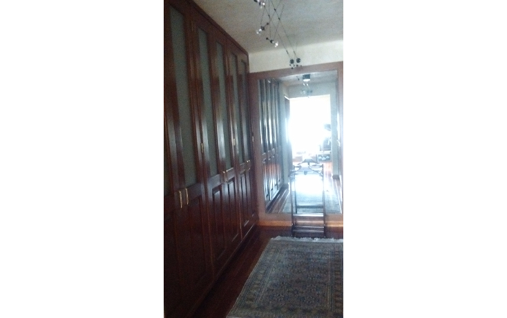 Foto de casa en venta en  , puerta de hierro, puebla, puebla, 1090503 No. 44