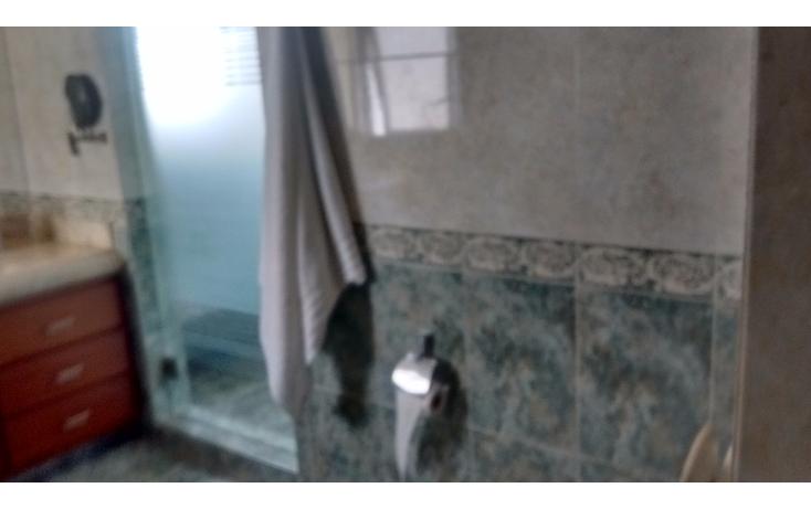 Foto de casa en venta en  , puerta de hierro, puebla, puebla, 1090503 No. 46
