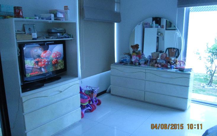 Foto de casa en condominio en venta en  , puerta de hierro, puebla, puebla, 1207767 No. 08