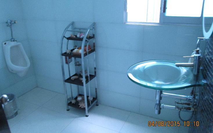 Foto de casa en condominio en venta en  , puerta de hierro, puebla, puebla, 1207767 No. 11