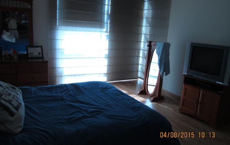 Foto de casa en condominio en venta en  , puerta de hierro, puebla, puebla, 1207767 No. 16