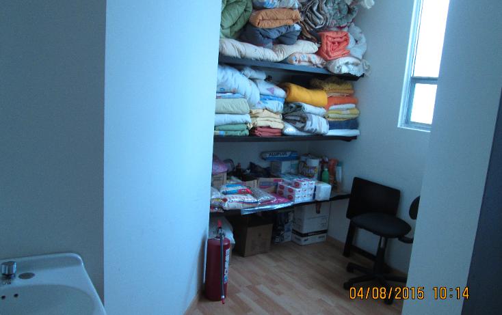 Foto de casa en condominio en venta en  , puerta de hierro, puebla, puebla, 1207767 No. 18