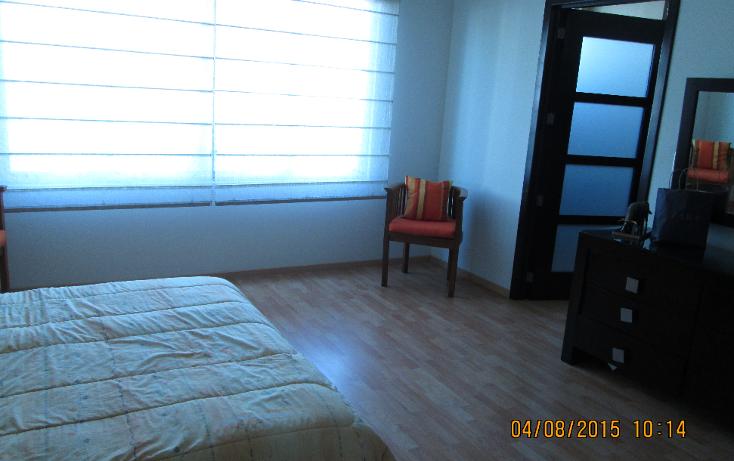 Foto de casa en condominio en venta en  , puerta de hierro, puebla, puebla, 1207767 No. 19