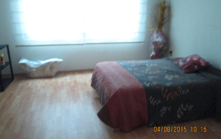 Foto de casa en condominio en venta en  , puerta de hierro, puebla, puebla, 1207767 No. 21