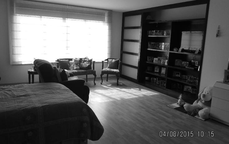 Foto de casa en condominio en venta en  , puerta de hierro, puebla, puebla, 1207767 No. 24