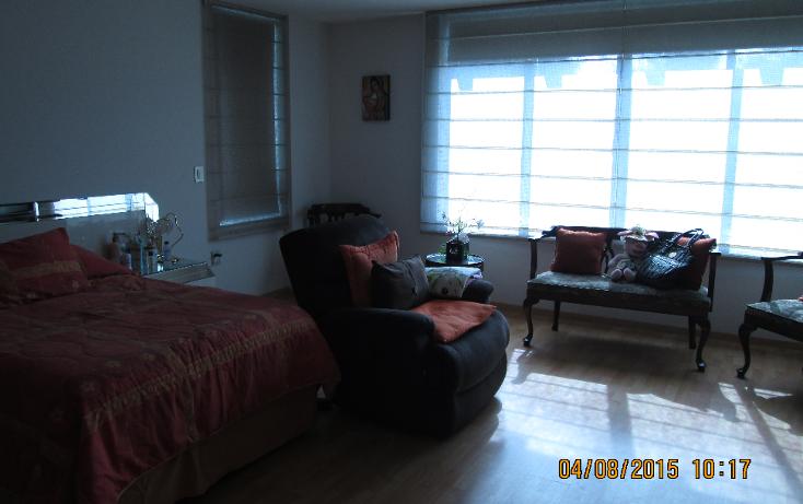 Foto de casa en condominio en venta en  , puerta de hierro, puebla, puebla, 1207767 No. 28