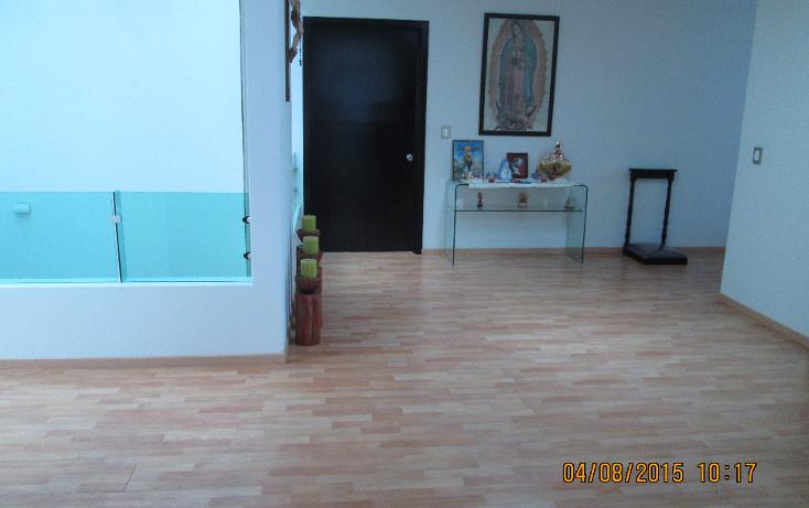 Foto de casa en condominio en venta en  , puerta de hierro, puebla, puebla, 1207767 No. 29
