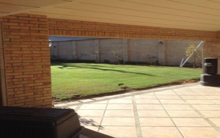 Foto de casa en venta en, puerta de hierro, puebla, puebla, 1491299 no 04