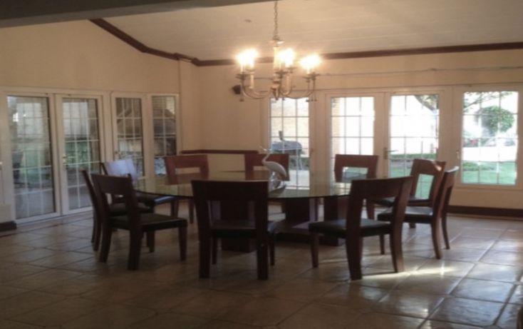 Foto de casa en venta en, puerta de hierro, puebla, puebla, 1491299 no 07