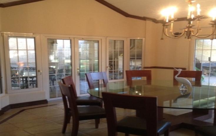 Foto de casa en venta en  , puerta de hierro, puebla, puebla, 1491299 No. 09