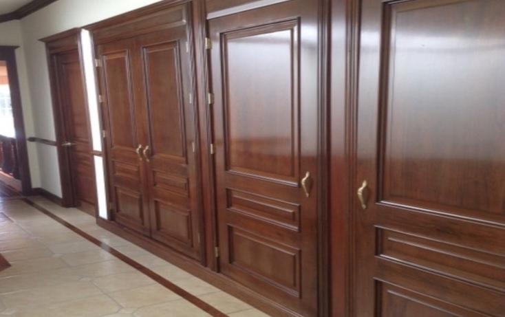 Foto de casa en venta en  , puerta de hierro, puebla, puebla, 1491299 No. 12