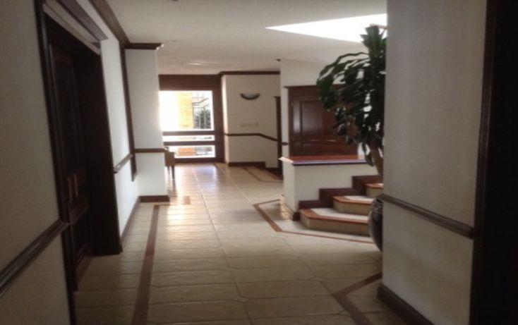 Foto de casa en venta en, puerta de hierro, puebla, puebla, 1491299 no 13