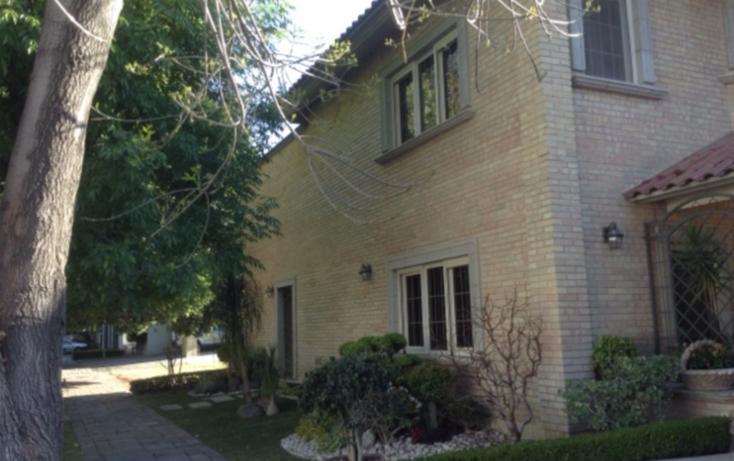 Foto de casa en venta en  , puerta de hierro, puebla, puebla, 1656976 No. 03