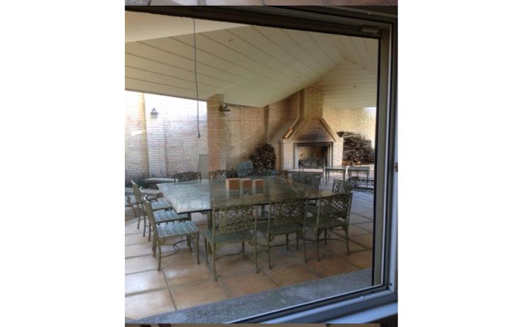 Foto de casa en venta en  , puerta de hierro, puebla, puebla, 1656976 No. 06