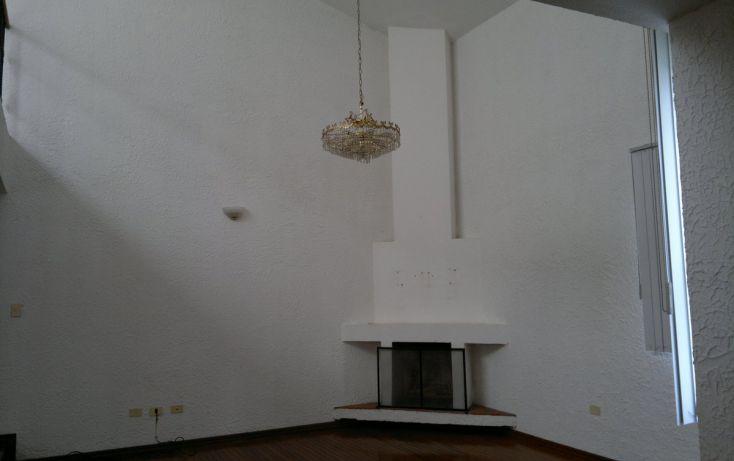 Foto de casa en renta en, puerta de hierro, puebla, puebla, 1960835 no 02
