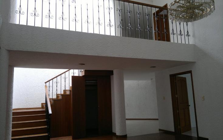Foto de casa en renta en  , puerta de hierro, puebla, puebla, 1960835 No. 03