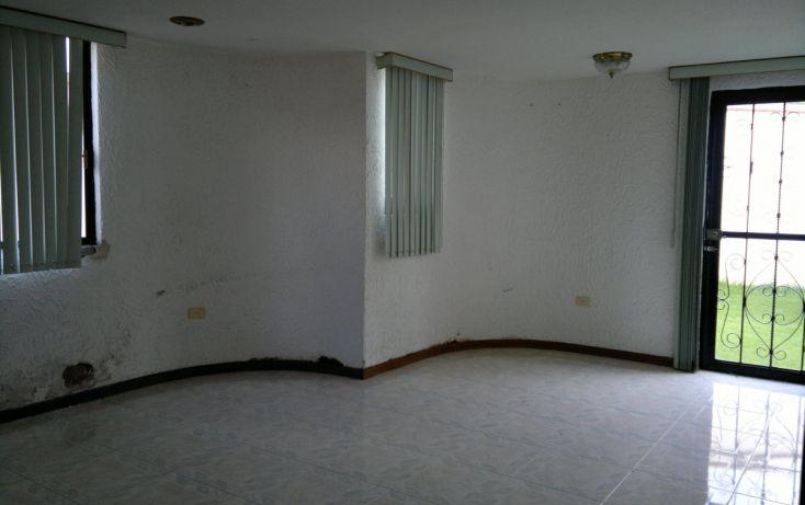 Foto de casa en renta en, puerta de hierro, puebla, puebla, 1960835 no 04