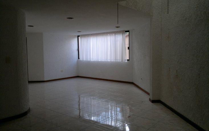 Foto de casa en renta en, puerta de hierro, puebla, puebla, 1960835 no 06