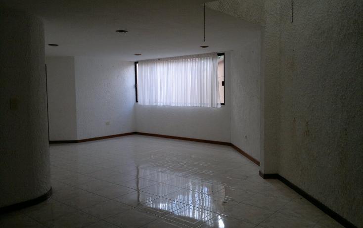 Foto de casa en renta en  , puerta de hierro, puebla, puebla, 1960835 No. 06