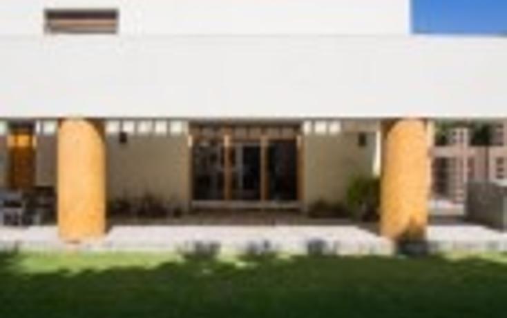 Foto de casa en venta en  , puerta de hierro, puebla, puebla, 2015850 No. 01