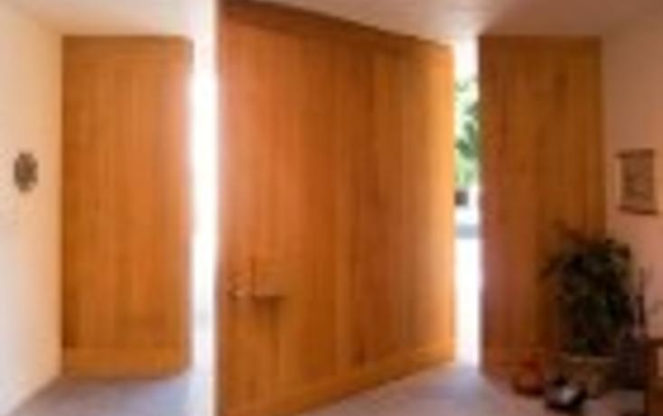Foto de casa en venta en  , puerta de hierro, puebla, puebla, 2015850 No. 02