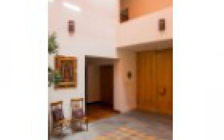 Foto de casa en venta en, puerta de hierro, puebla, puebla, 2015850 no 04