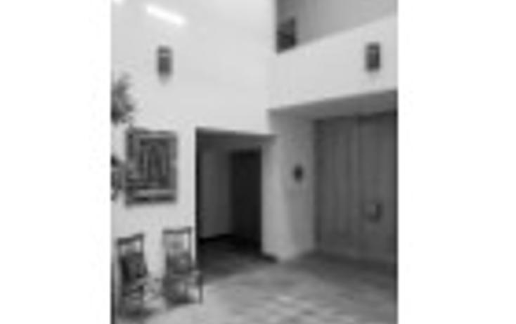 Foto de casa en venta en  , puerta de hierro, puebla, puebla, 2015850 No. 04