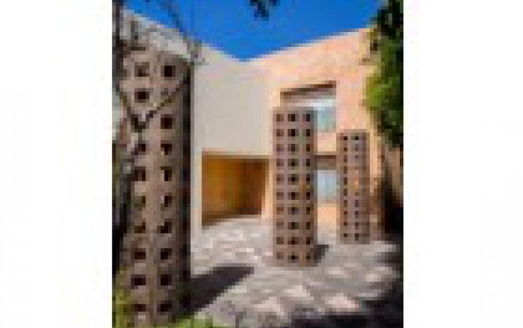 Foto de casa en venta en, puerta de hierro, puebla, puebla, 2015850 no 05