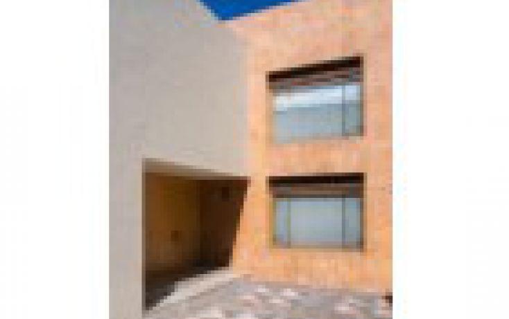 Foto de casa en venta en, puerta de hierro, puebla, puebla, 2015850 no 06