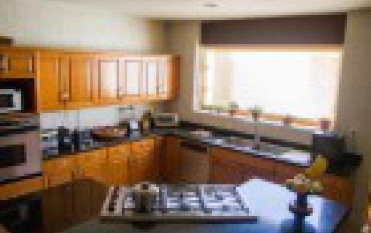 Foto de casa en venta en, puerta de hierro, puebla, puebla, 2015850 no 08