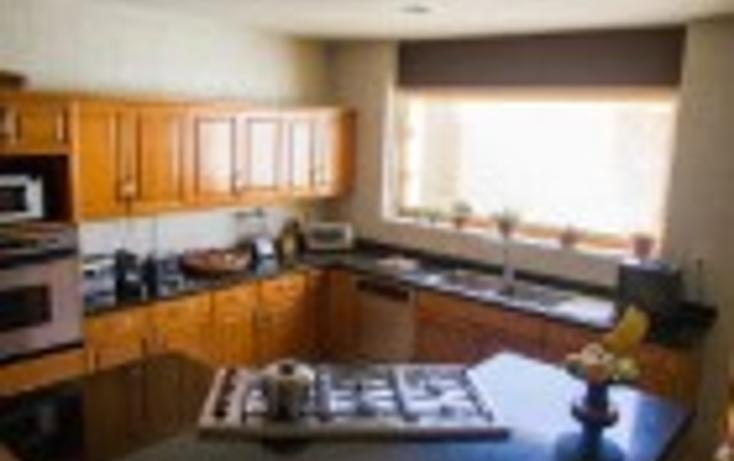 Foto de casa en venta en  , puerta de hierro, puebla, puebla, 2015850 No. 08