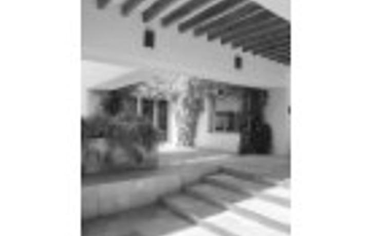 Foto de casa en venta en  , puerta de hierro, puebla, puebla, 2015850 No. 10