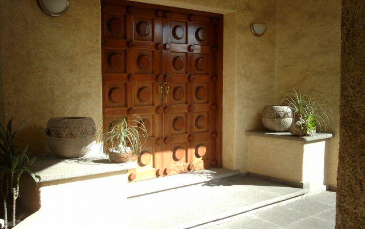 Foto de casa en condominio en venta en, puerta de hierro, puebla, puebla, 2030282 no 05