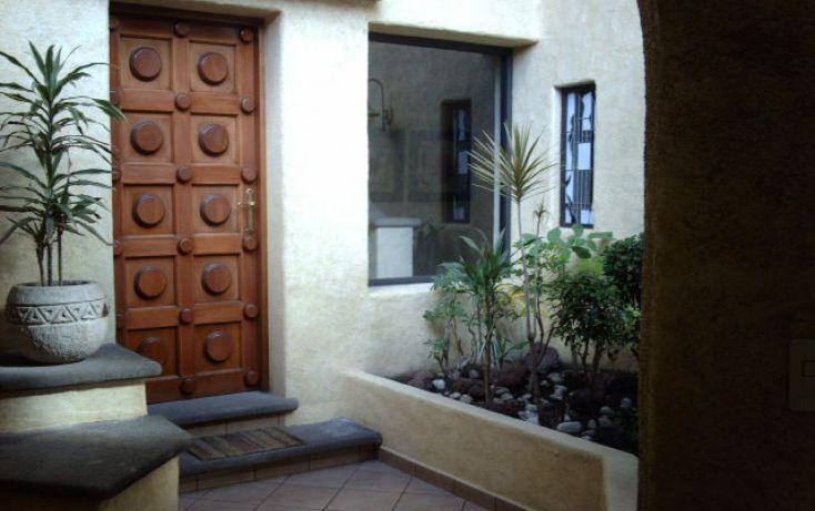 Foto de casa en condominio en venta en, puerta de hierro, puebla, puebla, 2030282 no 08