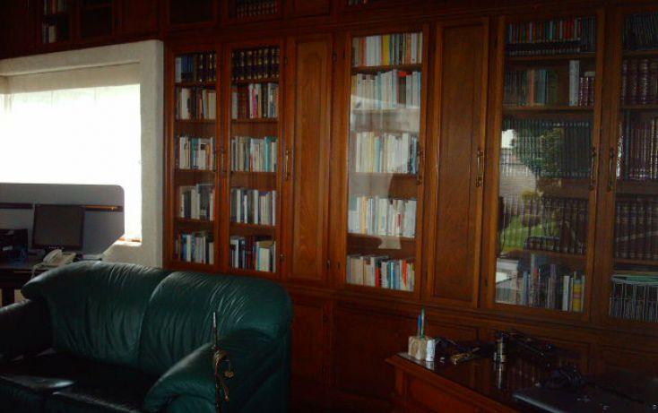 Foto de casa en condominio en venta en, puerta de hierro, puebla, puebla, 2030282 no 11