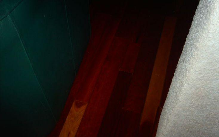 Foto de casa en condominio en venta en, puerta de hierro, puebla, puebla, 2030282 no 13