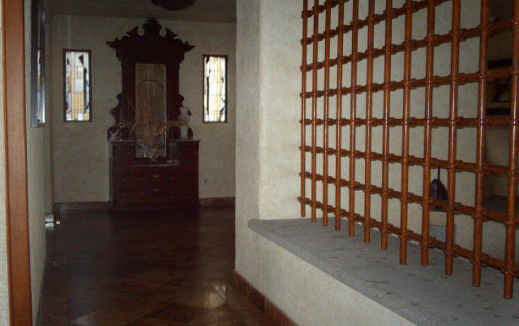 Foto de casa en condominio en venta en, puerta de hierro, puebla, puebla, 2030282 no 14