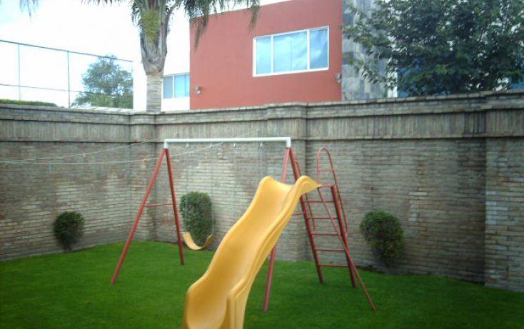 Foto de casa en condominio en venta en, puerta de hierro, puebla, puebla, 2030282 no 17