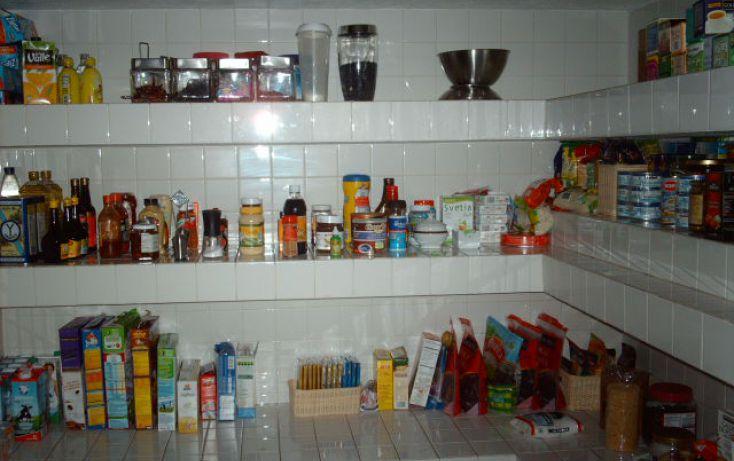 Foto de casa en condominio en venta en, puerta de hierro, puebla, puebla, 2030282 no 19