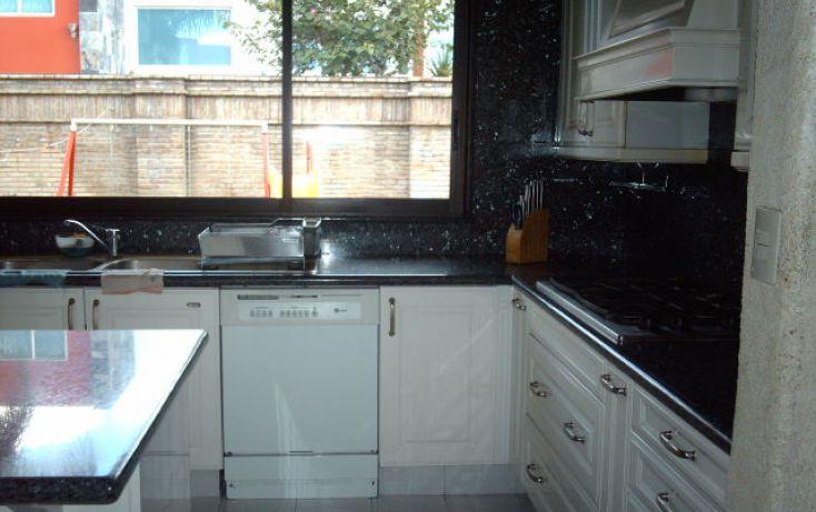 Foto de casa en condominio en venta en, puerta de hierro, puebla, puebla, 2030282 no 20