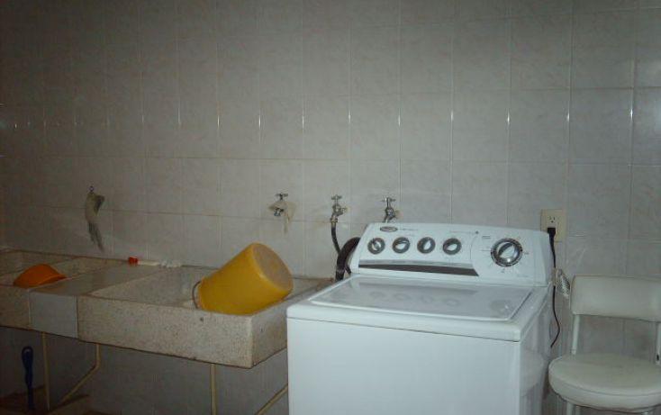 Foto de casa en condominio en venta en, puerta de hierro, puebla, puebla, 2030282 no 22